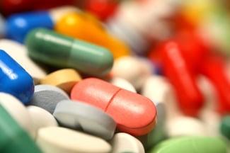 Toegang_tot_patienteninformatie_verkort_klinische_testfase_nieuwe_medicijnen
