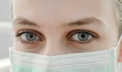 Artificial Intelligence contra coronavirus- 4 hoopvolle toepassingen