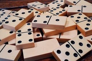 Domino effect.jpg