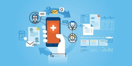 Mobile_Healthcare_Congres.jpg