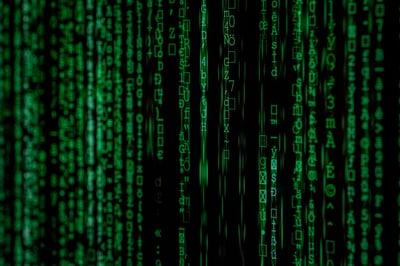Nieuw zorgplatform - Wat doe je met de gegevens in je legacy systeem
