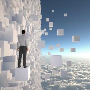 NoSQL_Database_toekomst