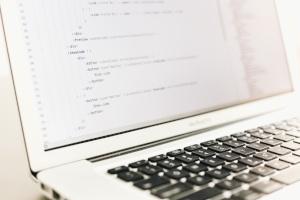 Smart indexing blog.jpg