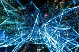 big data analytics.jpeg