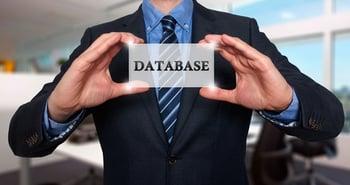 databasesystemen