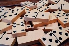 l'effect domino.jpg