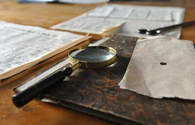 magnifying-glass-626174_1920-780x500